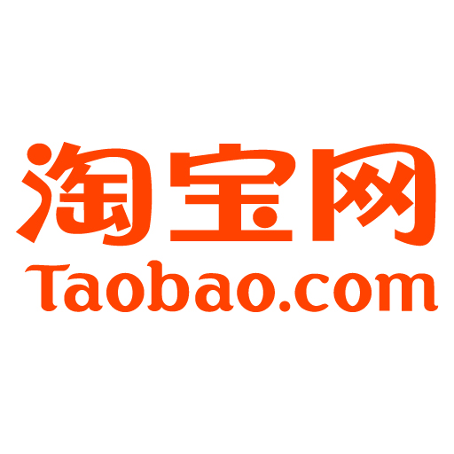 Strong start through Taobao Live